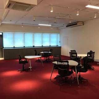 For Rent -Redhill Forum