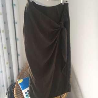 Dissh boutique skirt