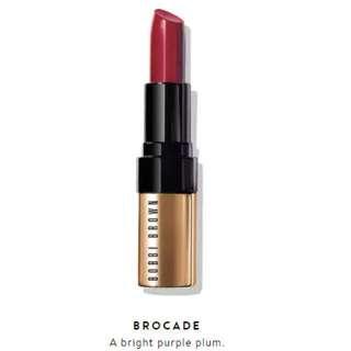 bobbi brown lip colour #15