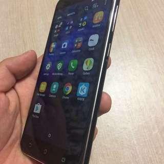 Zenfone 3 4gb ram 64gb rom
