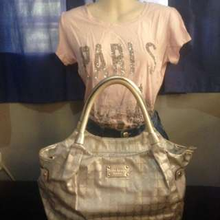Sale Authentic Kate Spade Shoulder Bag from Japan
