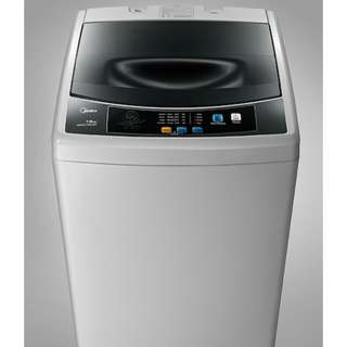 Washing Machine 7kg Midea
