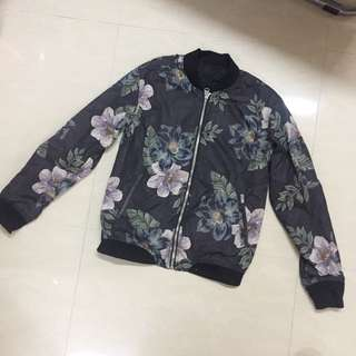 Jacket *NEW* S~M Size
