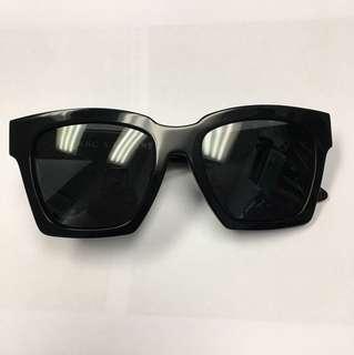 BLANC & ECLARE sunglasses太陽眼鏡