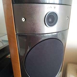 Focal Electra 1007S speaker for sale