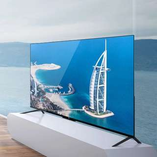 Brand new xiaomi tv mi TV 4 4k smart Android tv 49inches /55inches /65 inches