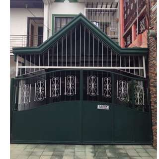 3 bedroom House and Lot for Sale in Greenland Subdivision Cainta Rizal