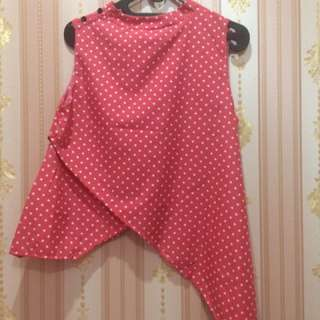 Outer polka