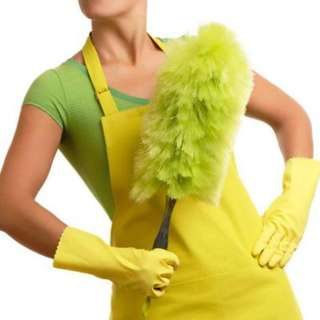 Part time cleaner weekend every fortnight