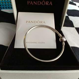 Pandora 手鈪(15cm)