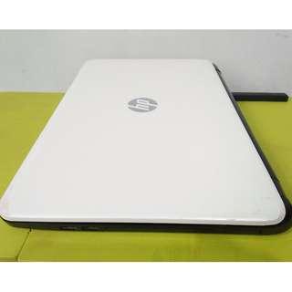Hp Core i5 4th-Gen 8GBRam 1Tera Hardisk Heavy Gaming Laptop