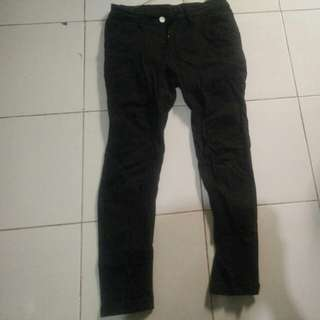 Jeans uk 29