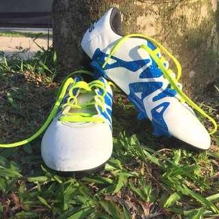 Adidas X 15.3 (Kids Boot)
