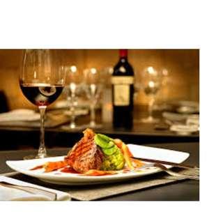 Hiring banquet waiter waitress for five star hotel - $11/hr