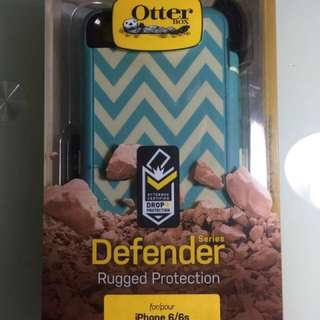 otterbox tosca utk iphone 6