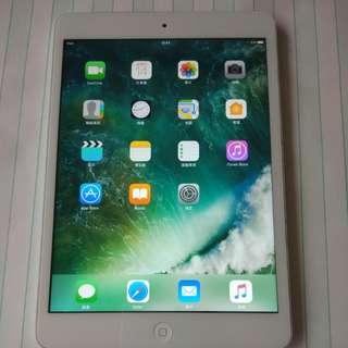 iPad mini 2 A1489 32G WiFi