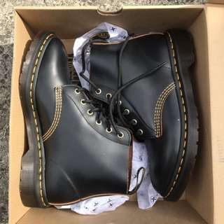 Dr Martens 101 Archive Boot