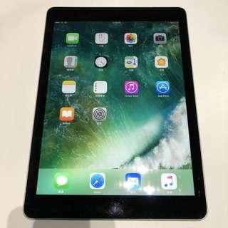 iPad Pro 9.7 4G / LTE 32GB