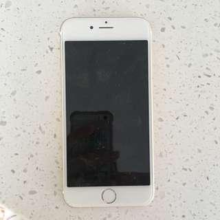 Fake iPhone 6