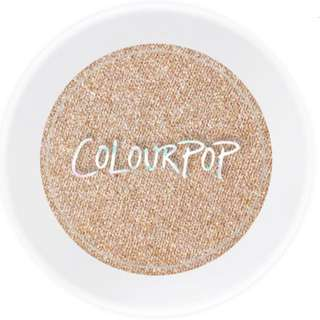 Colourpop Wisp Super Shock Highlighter