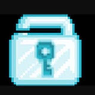CHEAPEST GROWTOPIA DIAMOND LOCKS!!!