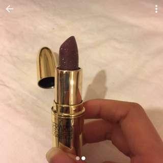 Gerard Cosmetic Lipstick - Colour: Sangria