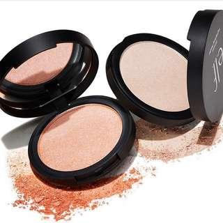 Shimmer Highlighting Powder by Elf Cosmetics