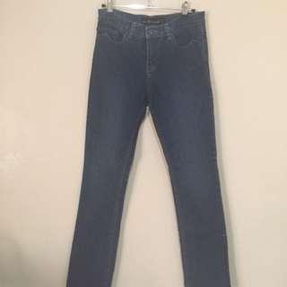 Tiara Jeans