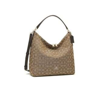 Coach Women Bag F55365 (21041700048)