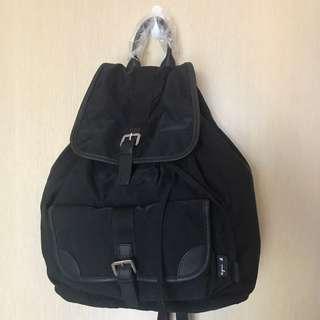 New* Agnes b. Backpack