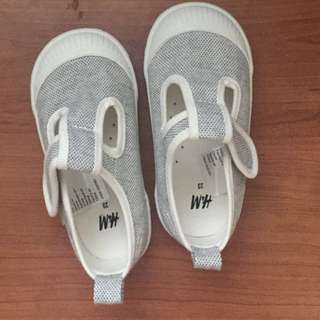 H&M Toddler Shoes