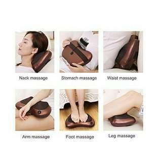 Multi Purpose Massager.💕
