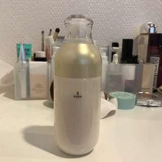 IPSA ME濕潤平衡液(超強化)2號