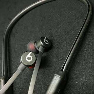 Beats X Sport In-Ear Earphone by Dr.dre