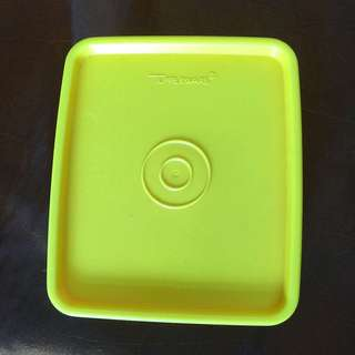 Tupperware Container - Brand New