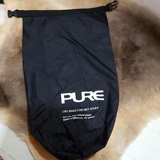 PURE dry bag