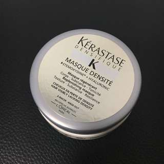 Kérastase Hair Mask #1212YES