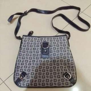 gmx sling bag