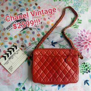 Chanel ferragamo vintage 手袋 celine lv