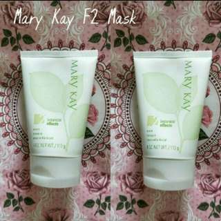 [In-stock] Mary Kay F2 Mask