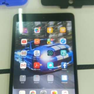 IPad 2 Mini 64gb