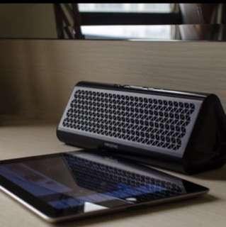 Creative Bluetooth Speakers