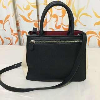 Parfois Handbag with Sling