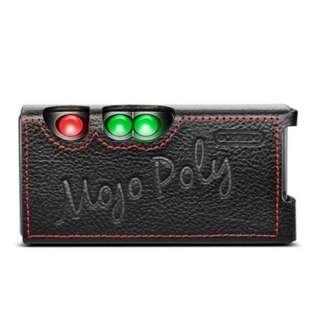 全新 VanNuys 皮套 適合 CHORD Mojo Poly Hugo2 Leather Case