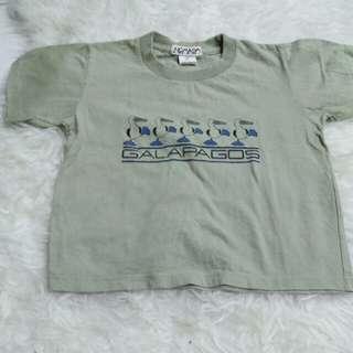 4y shirt