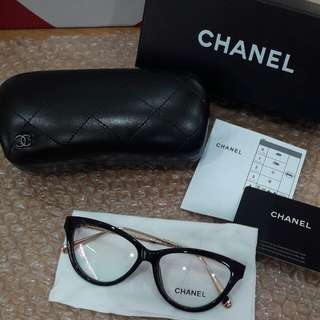 Chanel Cats Eyes On Sale