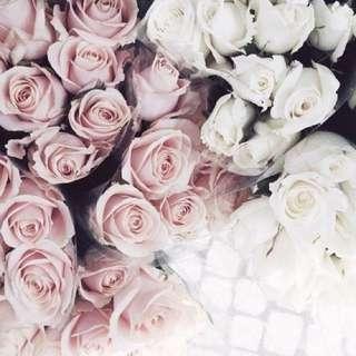 Budget affordable cheap Flower Bouquet