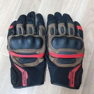 Alpinestars Highlands Glove