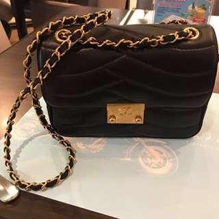 Chanel Flap Vintage