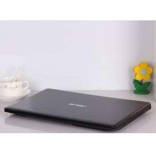 "ASUS FX50J 15.6"" i7-4720HQ 8G 1TB GTX950M 2G/4G 獨顯 laptop 95%NEW"